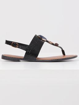 138200-sandalia-rasteira-dakota-preto1