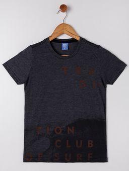 C-\Users\fernandaflores\Desktop\Produtos\135302-camiseta-juv-mmt-chumbo