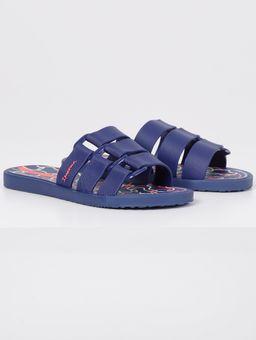 135624-chinelo-ipanema-azul-azul-rosa
