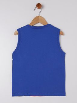 C-\Users\edicao5\Desktop\Produtos-Desktop\135129-camiseta-reg-spiderman-azul