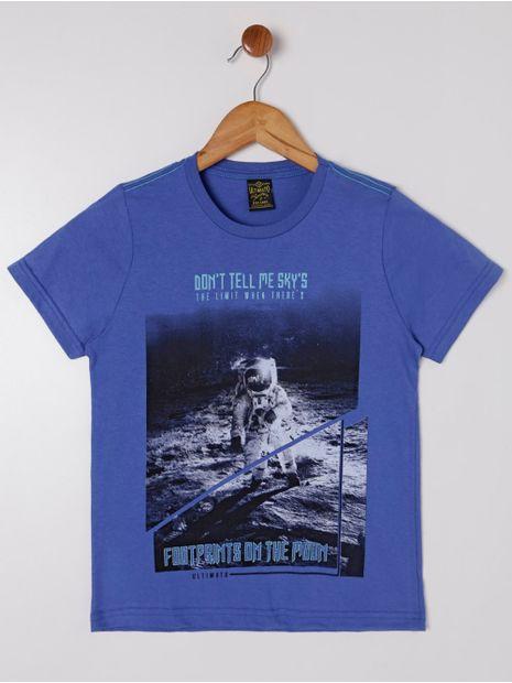 C-\Users\fernandaflores\Desktop\Produtos\135319-camiseta-juv-ultimato-azul