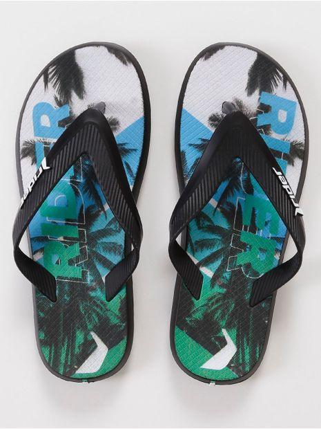 137725-chinelo-dedo-infant-rider-preto-azul-verde-pompeia-04