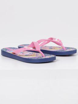 137946-chinelo-de-dedo-ipanema-azul-rosa