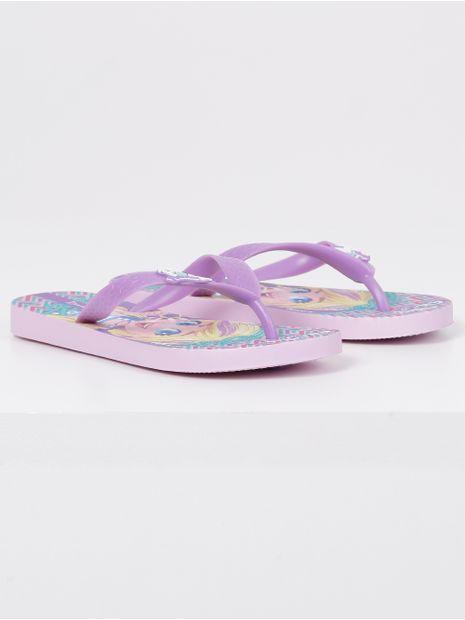 137946-chinelo-de-dedo-ipanema-rosa-lilas