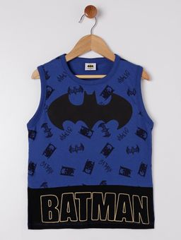 135128-camiseta-reg-batman-azul-pompeia1