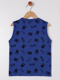 135128-camiseta-reg-batman-azul-pompeia