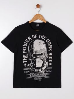 135202-camiseta-juv-star-wars-preto2