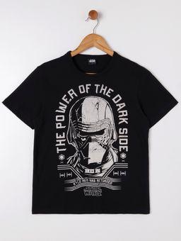 135202-camiseta-juv-star-wars-preto2
