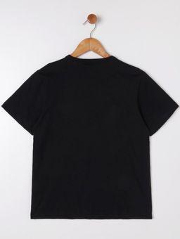 135202-camiseta-juv-star-wars-preto