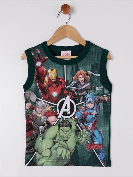 135247-camiseta-reg-avengers-verde-pompeia1