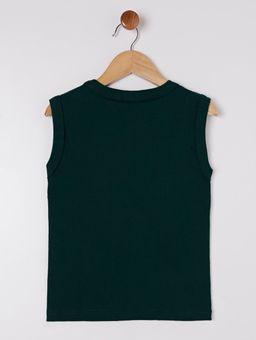 135247-camiseta-reg-avengers-verde-pompeia