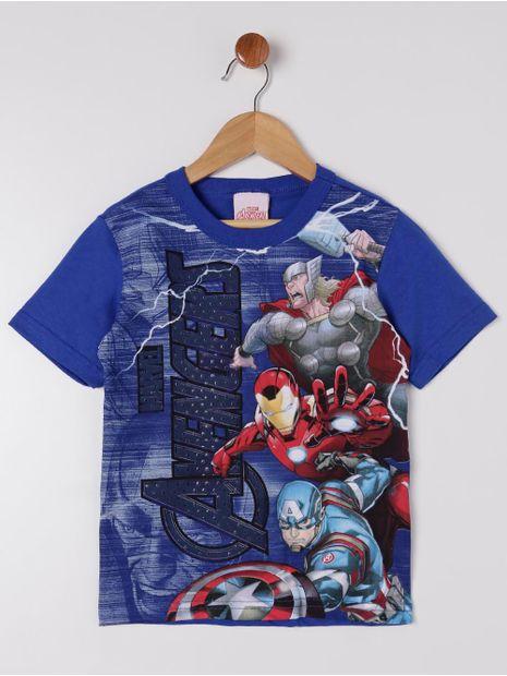135248-camiseta-avengers-azul-pompeia1