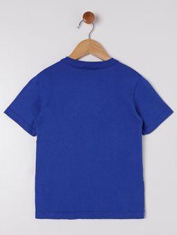 135248-camiseta-avengers-azul-pompeia