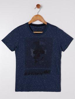 135291-camiseta-juv-mmt-marinho-pompeia1