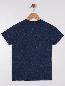 135291-camiseta-juv-mmt-marinho-pompeia