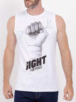 135212-camiseta-regata-nellonda-branco-pompeia2