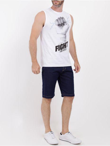 135212-camiseta-regata-nellonda-branco-pompeia3