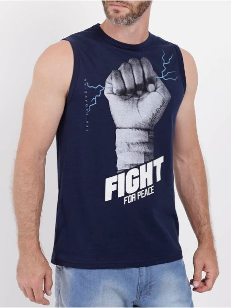 135212-camiseta-regata-nellonda-marinho-pompeia2