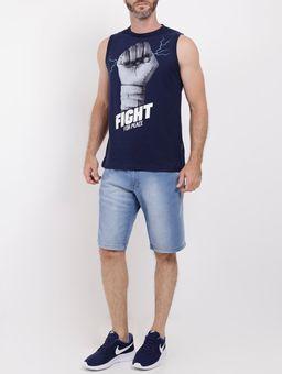 135212-camiseta-regata-nellonda-marinho-pompeia3
