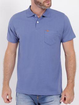 135304-camisa-polo-mmt-azul2