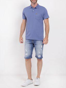 135304-camisa-polo-mmt-azul3