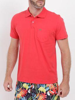 135304-camisa-polo-mmt-malha-vermelho4