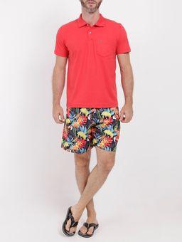 135304-camisa-polo-mmt-malha-vermelho