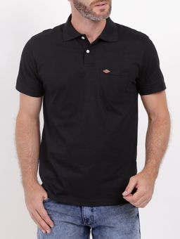 135304-camisa-polo-mmt-preto4