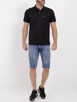 135304-camisa-polo-mmt-preto