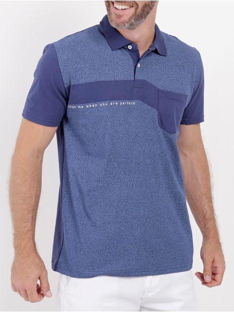 135305-camisa-polo-adulto-mmt-malha-marinho4