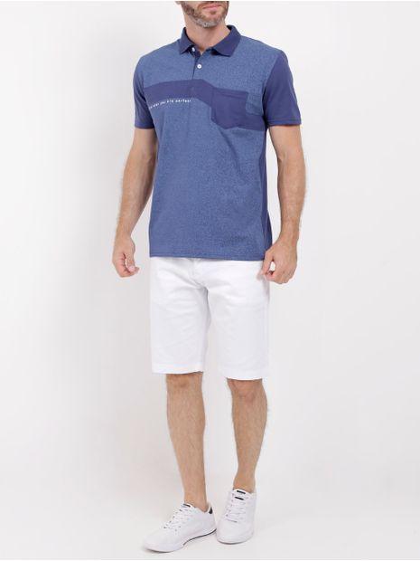 135305-camisa-polo-adulto-mmt-malha-marinho