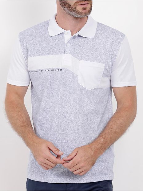 135305-camisa-polo-mmt-malha-branco4