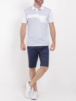 135305-camisa-polo-mmt-malha-branco
