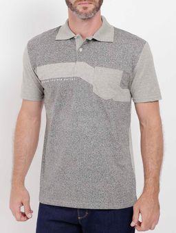 135305-camisa-polo-mmt-mescla