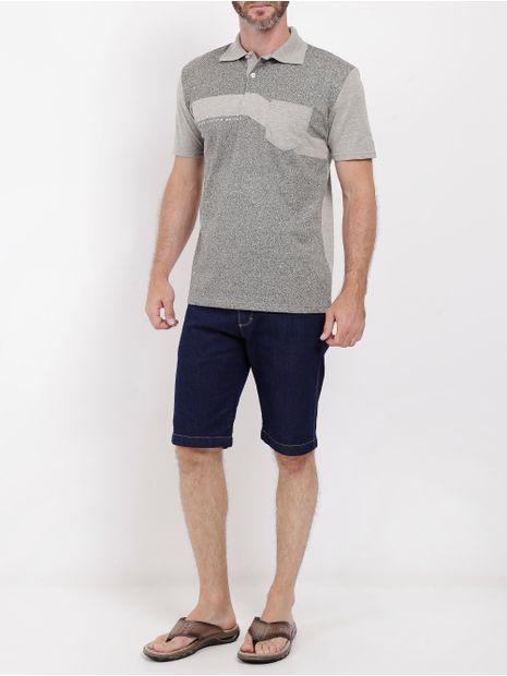 135305-camisa-polo-mmt-mescla2