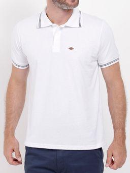 135307-camisa-polo-mmt-branco4