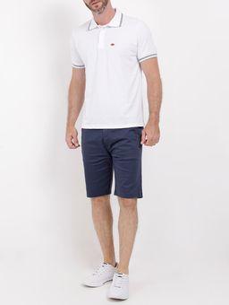 135307-camisa-polo-mmt-branco