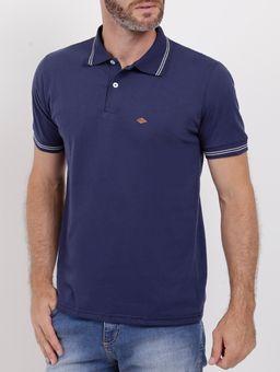 135307-camisa-polo-mmt-marinho2