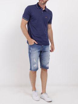 135307-camisa-polo-mmt-marinho3