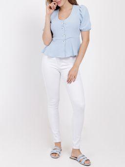 C-\Users\edicao5\Desktop\Produtos-Desktop\137875-camisa-adulto-agton-liso-princesa-azul
