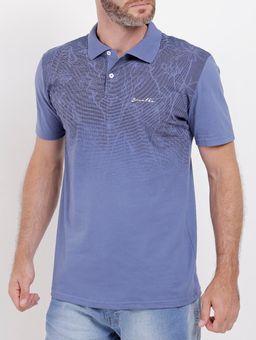 135308-camisa-polo-mmt-azul4