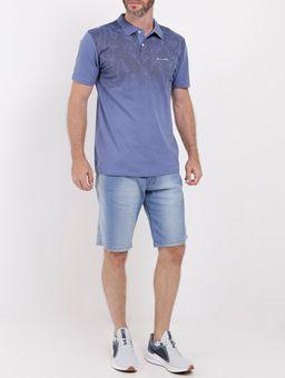 135308-camisa-polo-mmt-azul