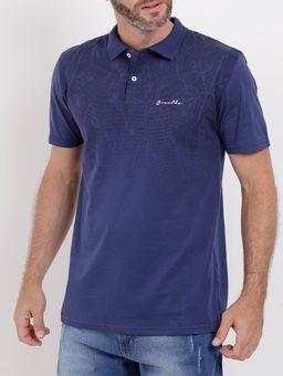 135308-camisa-polo-mmt-marinhol-pompeia-03135308-camisa-polo-mmt-marinhol-pompeia-04