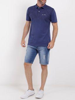 135308-camisa-polo-mmt-marinhol-pompeia-01