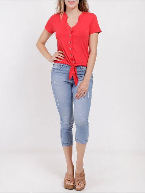 C-\Users\edicao5\Desktop\Produtos-Desktop\136180-camisa-adulto-la-gata-amarr-vermelho