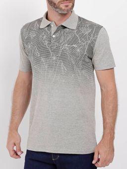 135308-camisa-polo-mmt-mescla2