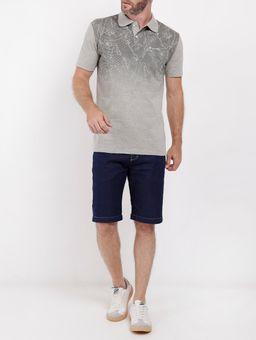 135308-camisa-polo-mmt-mescla3