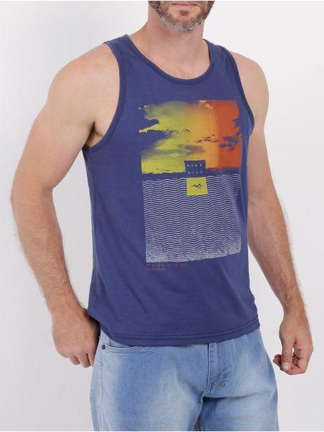 135309-camiseta-fisica-adulto-mmt-azul-pompeia-02