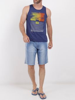 135309-camiseta-fisica-adulto-mmt-azul-pompeia-01