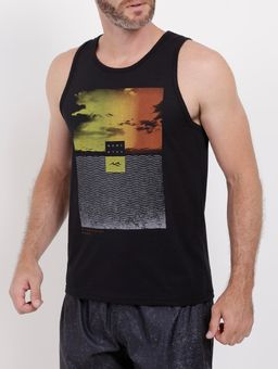 135309-camiseta-fisica-mmt-malha-preto-pompeia-04